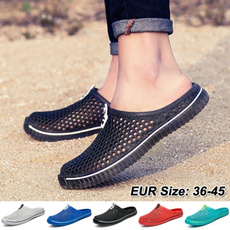 Flats, Sandals, Flats shoes, unisex
