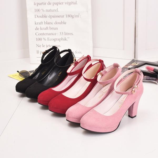 high heeled shoes, Fashion, sexy shoes, Womens Shoes