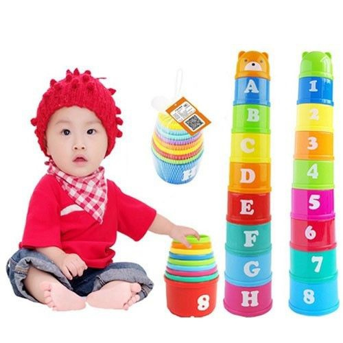 cute, Toy, stackcup, Cup