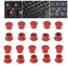 redcap, trackpointcap, lenovo, laptopnipple