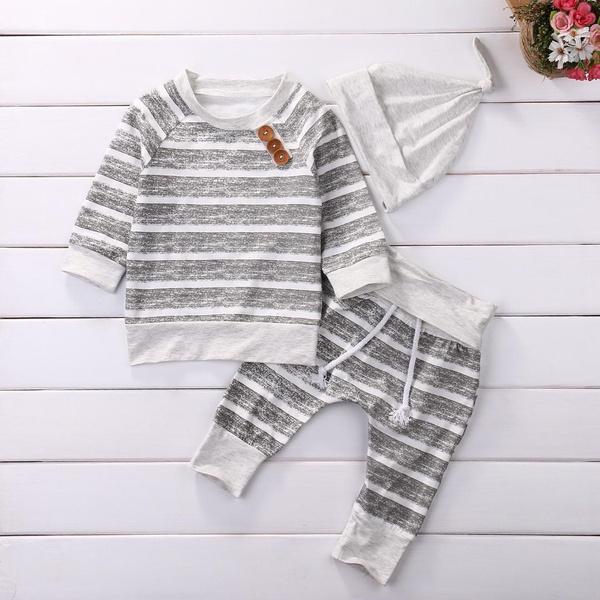 newbornclothing, babycominghomeoutfit, Fashion, baby clothing