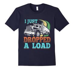 Mens T Shirt, Funny T Shirt, Cotton T Shirt, Summer