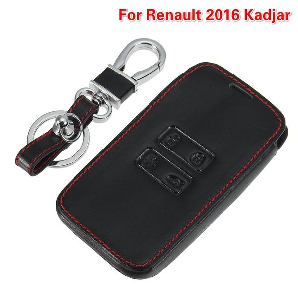 case, renaultkadjar, Key Chain, renault