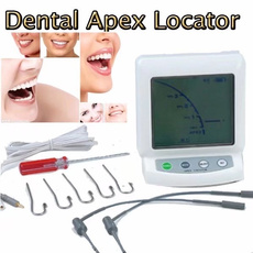 apexlocator, endodonticlocator, endoendodontic, dentalrootcanal