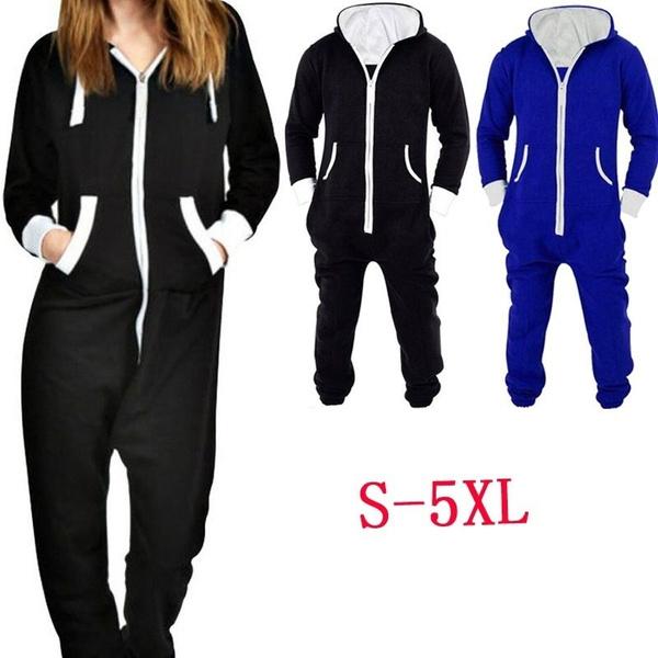 hooded, autumnpajama, Zip, unisex