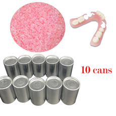 dentaltool, dentalmaterial, acrylicdenture, denta