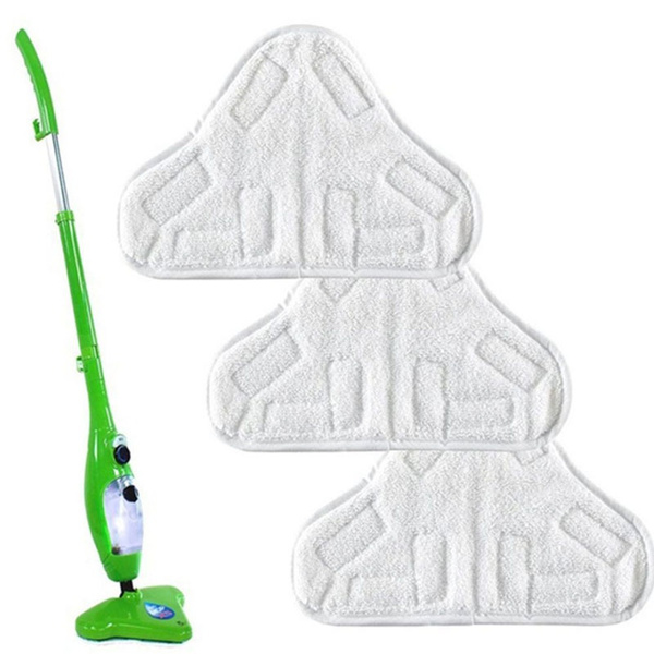 washable, Home Decor, Cleaning Supplies, Cloth