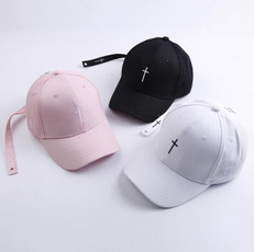 mens cap, Fashion, adjustablecap, Sports & Outdoors