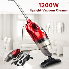 aspirateur, Cleaning Supplies, cordlessvacuumcleaner, cordlesscleaner