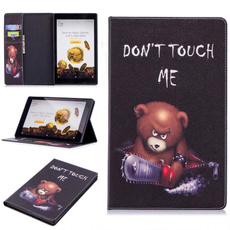 ipadmini2case, ipad, Electric, Tablets