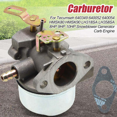 briggscarburetor, carburetormachine, carburetorkit, carburetorcarb