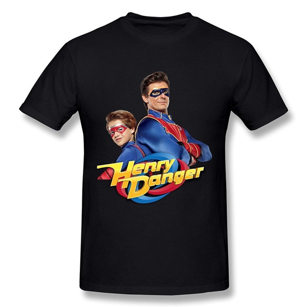 Mens T Shirt, Fashion, Cotton, Graphic T-Shirt