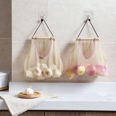 Bathroom, Breathable, Cooking, Storage
