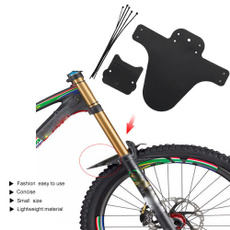 Outdoor, Bicycle, Sports & Outdoors, Bicycle Accessories