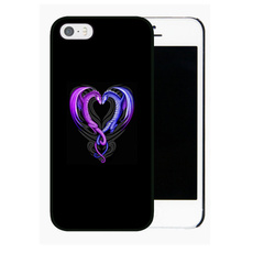 case, Heart, Iphone 4, Samsung