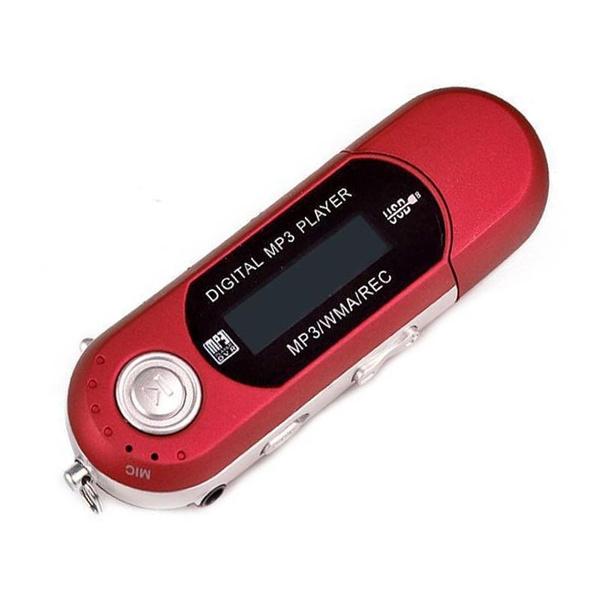 portable, mp3musicmediaplayer, usbdigital, carmusicplayer