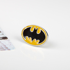 Bat, brooches, Cosplay, Movie