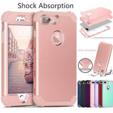 case, Cases & Covers, Apple, iphonex