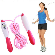 Rope, weightlo, Fitness, exerciseampfitne