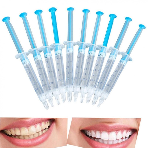 teethwhiteningtool, menacutesfashion, dental, whiteningtoothtool