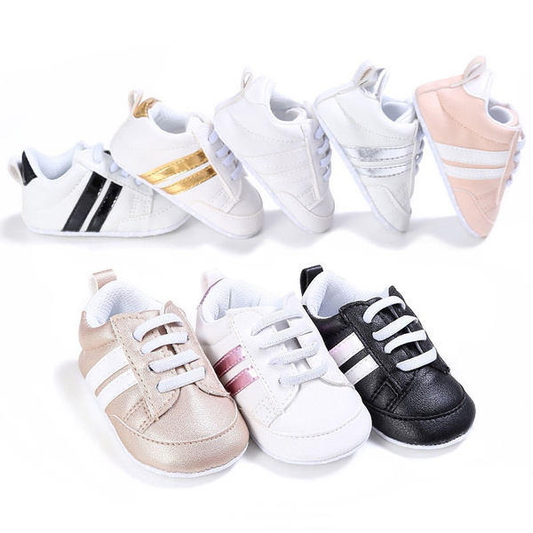 Sneakers, babyshoesbootie, babyshoesfirstwalker, babygirlshoe