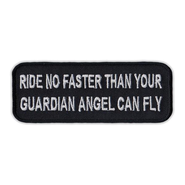 Vest, Cut, Angel, bikeclub