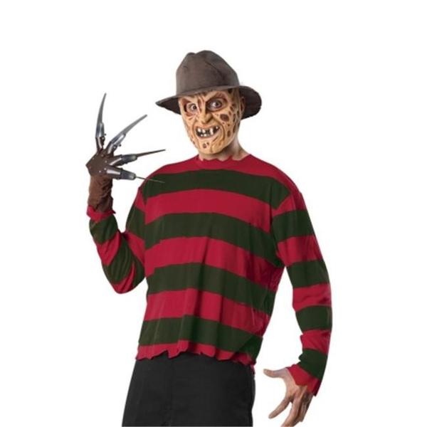 costumekit, Costume, costume accessories, Horror