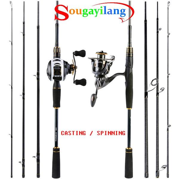 portablefishingrod, fishingpolerod, fishingrod, fishingpolecarbon