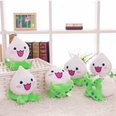 Kawaii, cute, Plush Doll, Fashion