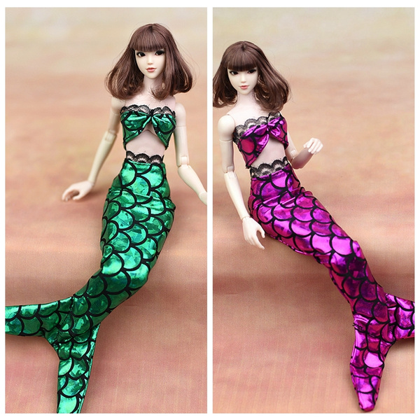 gowns, Toy, doll, Dress