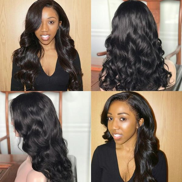 wigswithnaturalhairline, wig, lacefronthumanhairwig, womenwig