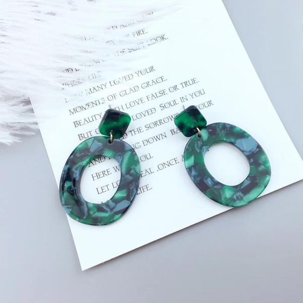 Hoop Earring, Jewelry, Stud Earring, women earrings