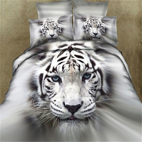 Sheets, kingbed, Bedding, Home textile