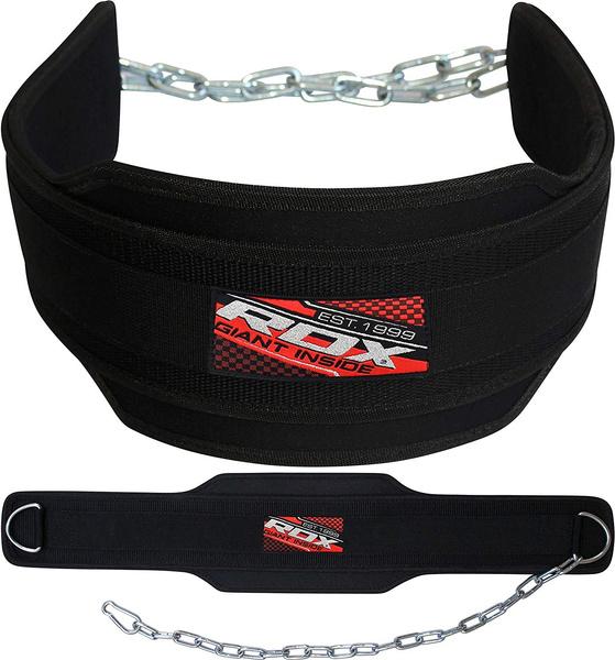 fitnessbelt, gymbelt, Fashion Accessory, Fashion