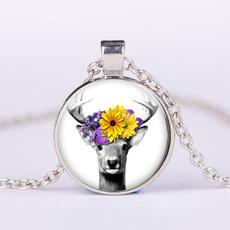 gemstone jewelry, Flowers, Jewelry, Gifts