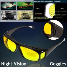 drivingglasse, Fashion Sunglasses, UV Protection Sunglasses, fashioneyewear