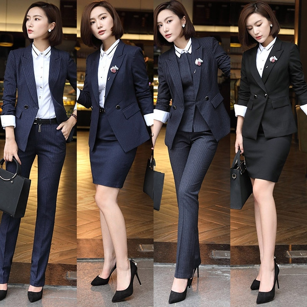 businesssuit, formalsuit, Office, work dress