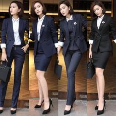 businesssuit, formalsuit, Office, work dress