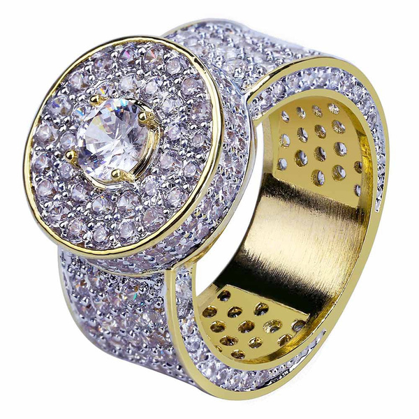 Couple Rings, men_rings, Bling, Christmas