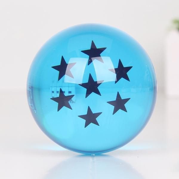 Box, dragonballzstarscrystalball, Gifts, dragonballz7starscrystalball