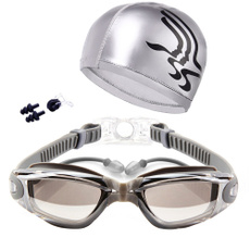 sports cap, Fashion, Waterproof, glassesgoggle