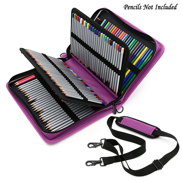 puleatherpencilcase, case, pencilbag, art