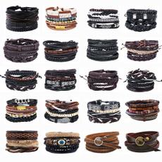 handmadegift, Jewelry, Gifts, adjustablebracelet