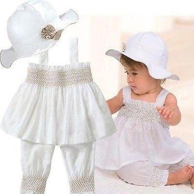 whitesuit, Princess, babyoutfitsclothe, Baby & Toddler Clothing