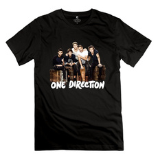 onedirectionshirt, Funny, Funny T Shirt, Cotton