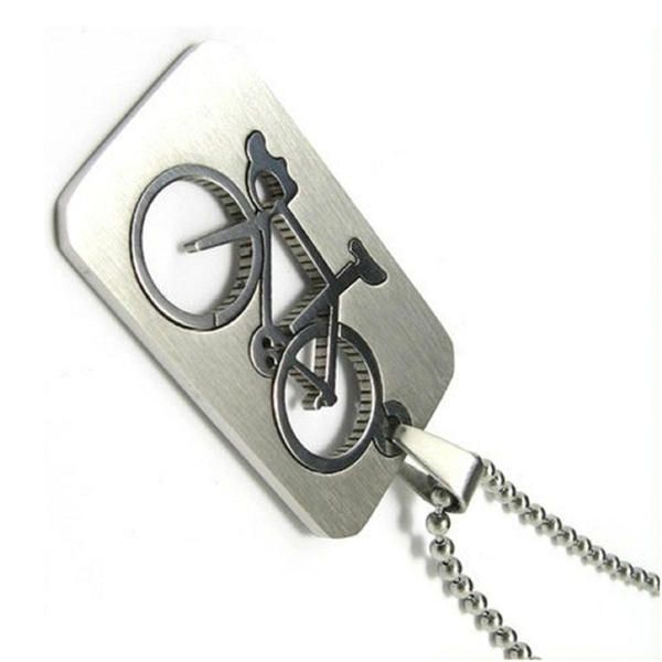Steel, Boy, 50cm, Bicycle