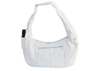 Shoulder Bags, mexicanleather, purses, shoulserbag