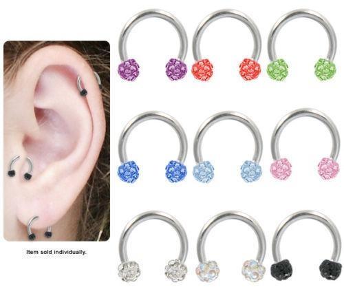 Jewelry, nosejewelry, nosehoop, septumpiercing