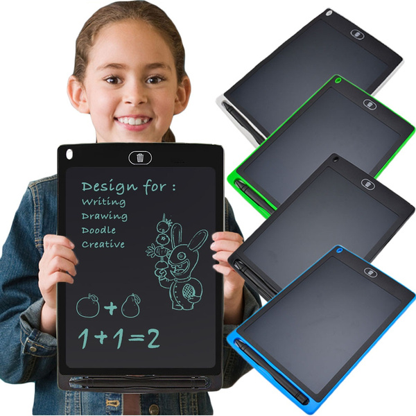 graphicboard, Tablets, graffitipad, creativewriting
