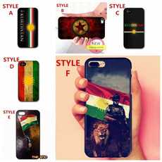 case, iphone 5, kurdistanflagiphone6case, huaweicase